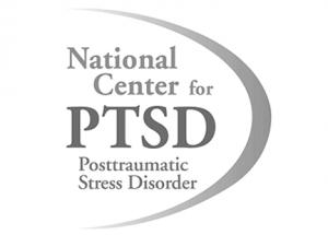 logo-ncptsd
